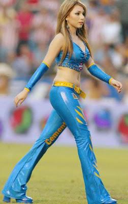 Hot American Cheerleaders 03 Hot American Cheerleaders Pictures Seen on www.VyperLook.com
