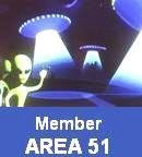 Jimmy's area 51