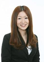 ONS JAPAN EDUCATOR (Hokkaido)