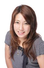 ONS JAPAN EDUCATOR (KUMAMOTO)