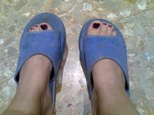 zapatillas casa de verano