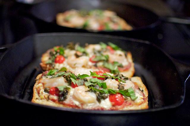 Рецепты готовки на сковороде