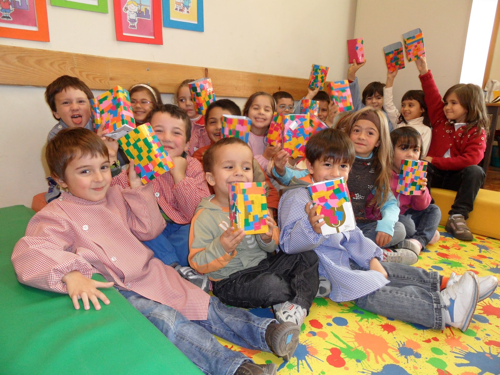 Curso auxiliar de educa o ac o s cio educativa auxiliar for Auxiliar de jardin de infancia