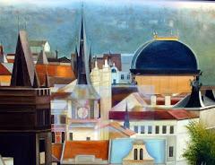 PRAGA 1999