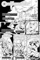 Página 1-15 Minutos