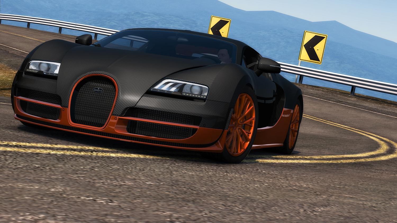 Bugatti roulette woodbine olg slots