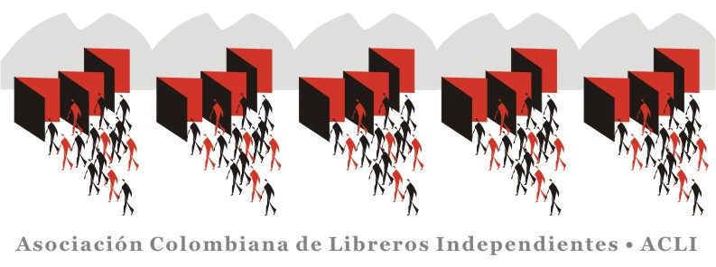 ASOCIACIN COLOMBIANA DE LIBREROS INDEPENDIENTES          - ACLI