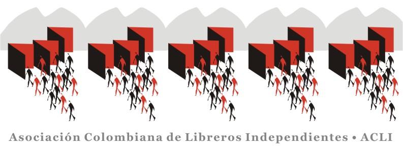ASOCIACIÓN COLOMBIANA DE LIBREROS INDEPENDIENTES          - ACLI