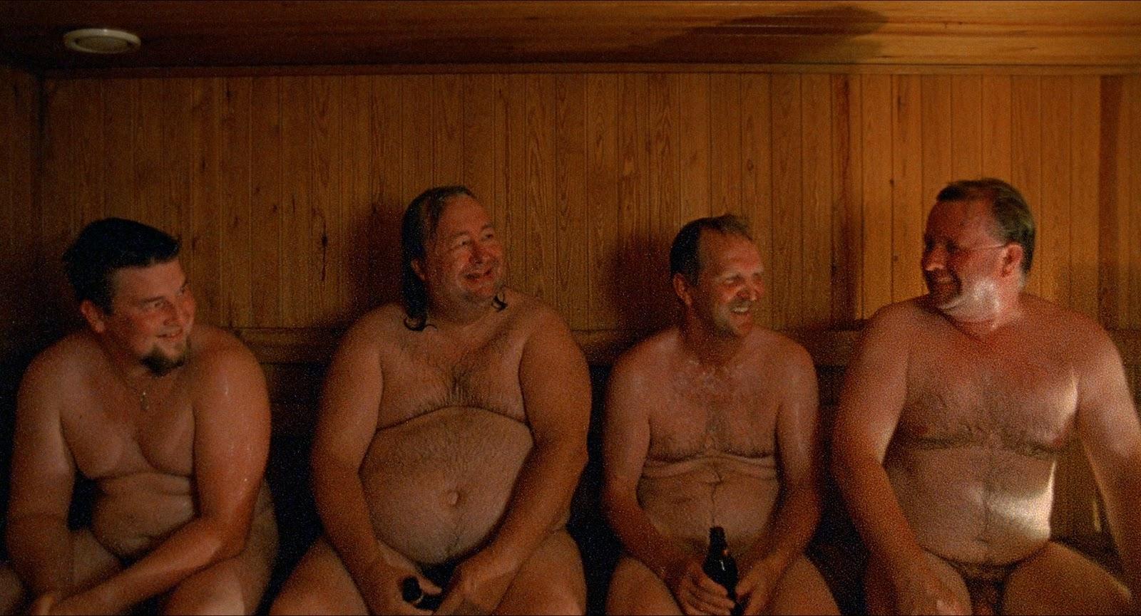 nakna tjejer om visar sig nakna