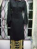 Sample Batik-1