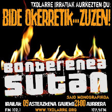 BIde oKeRReti... BONBERENEA SUTAN