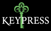 Keypress Comunicação