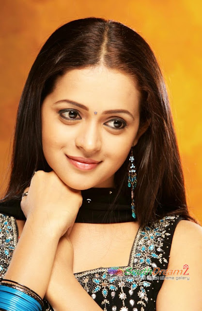 Free Wallpapers | Wallpapers. Tags: nude bhavana, bhavana society, ...