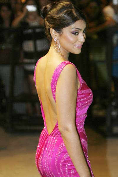 shriya saran hot. Actress shriya hot pics