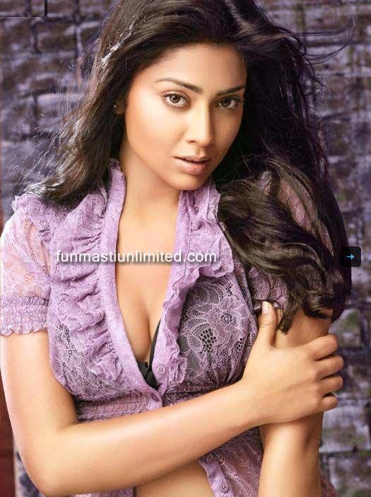 shriya saran hot. Sexy actress Shriya saran Hot