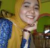Zarina Tazari Profile