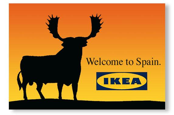 Ikea öffnungszeiten Donnerstag : kata b log live januar 2011 ~ Frokenaadalensverden.com Haus und Dekorationen