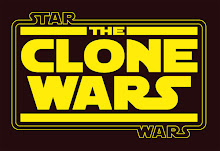 :: the clone wars ::