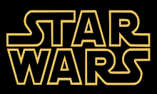 :: star wars ::