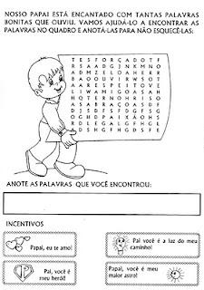 Catequese Infantil S  O Jos   Oper  Rio