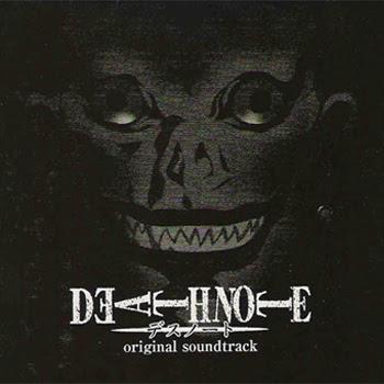 [Animé] Death Note. Death%2Bnote%2B2