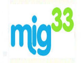 Download aplikasi mig33 gratis