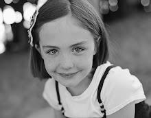 Amberlee