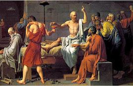 SOCRATE disse....