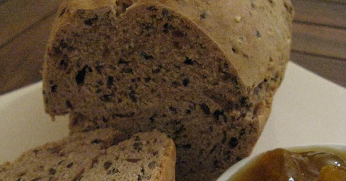 J 39 en reprendrai bien un bout pain bien lev sans levure de boulanger ni levain - Recette pain sans levure ...