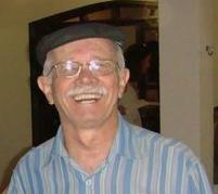José Batista Queiroz