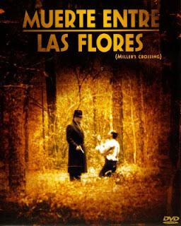 Ver Película Muerte Entre Las Flores Online Gratis (1990)