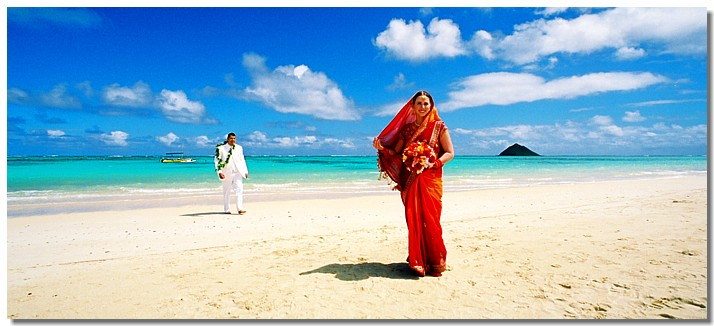 Caribbean islands the caribbean wedding traditions the caribbean wedding traditions junglespirit Image collections
