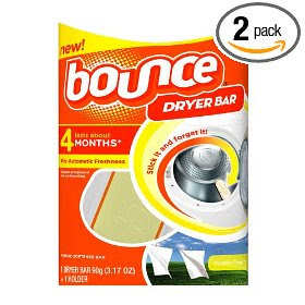 image bounce dryer bar