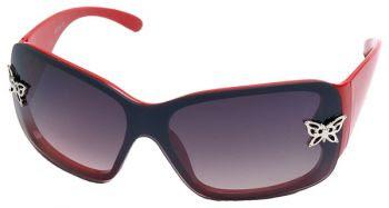 review retreat sunglasses review