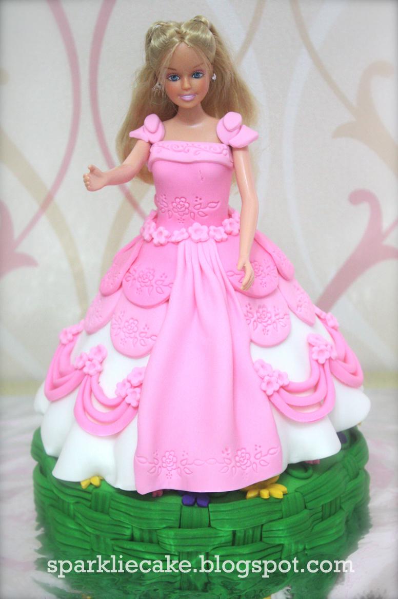 birthday cakes di jakarta 4 on birthday cakes di jakarta