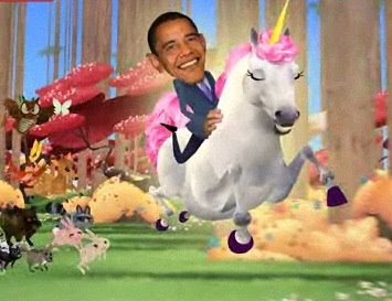 http://4.bp.blogspot.com/_WxspAqGN8fc/SXYyf9XgWtI/AAAAAAAABzs/vdeoW6kEtwE/s400/obama-unicorn.jpg
