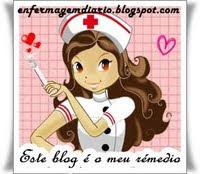 Blog remédio