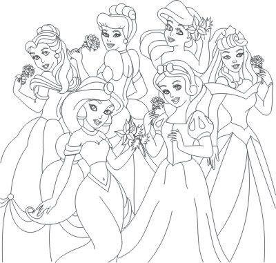 [princesas.jpg]