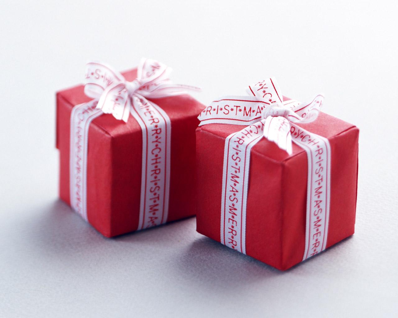 Полезные подарки: цены, фото. Купить оригинальный 483