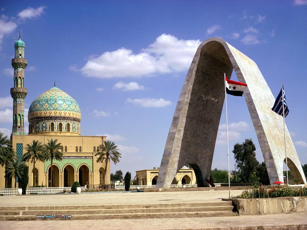 http://4.bp.blogspot.com/_Wy5diiNJXGY/TBUp3U-LBPI/AAAAAAAAAXU/qyG93nbV5ew/s1600/Bagdad+Mosque-Iraq.jpg