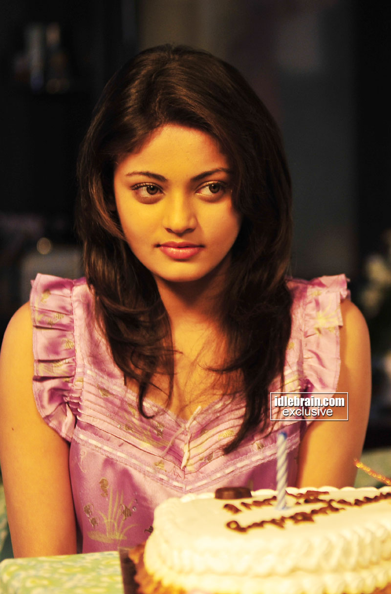 Think, Sneha ullal xxx images think, you
