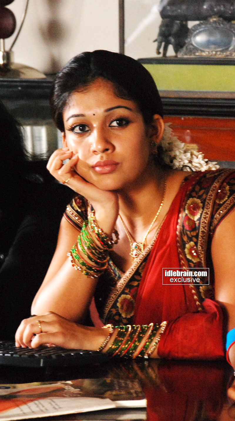 Nayanthara Sex Photos http://klub.co.in/Wallpapers_search.asp?t=Gsgur6sZlScLWM%3A&q=Nayanthara+Sex+Look+Photos