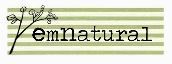 Em Natural