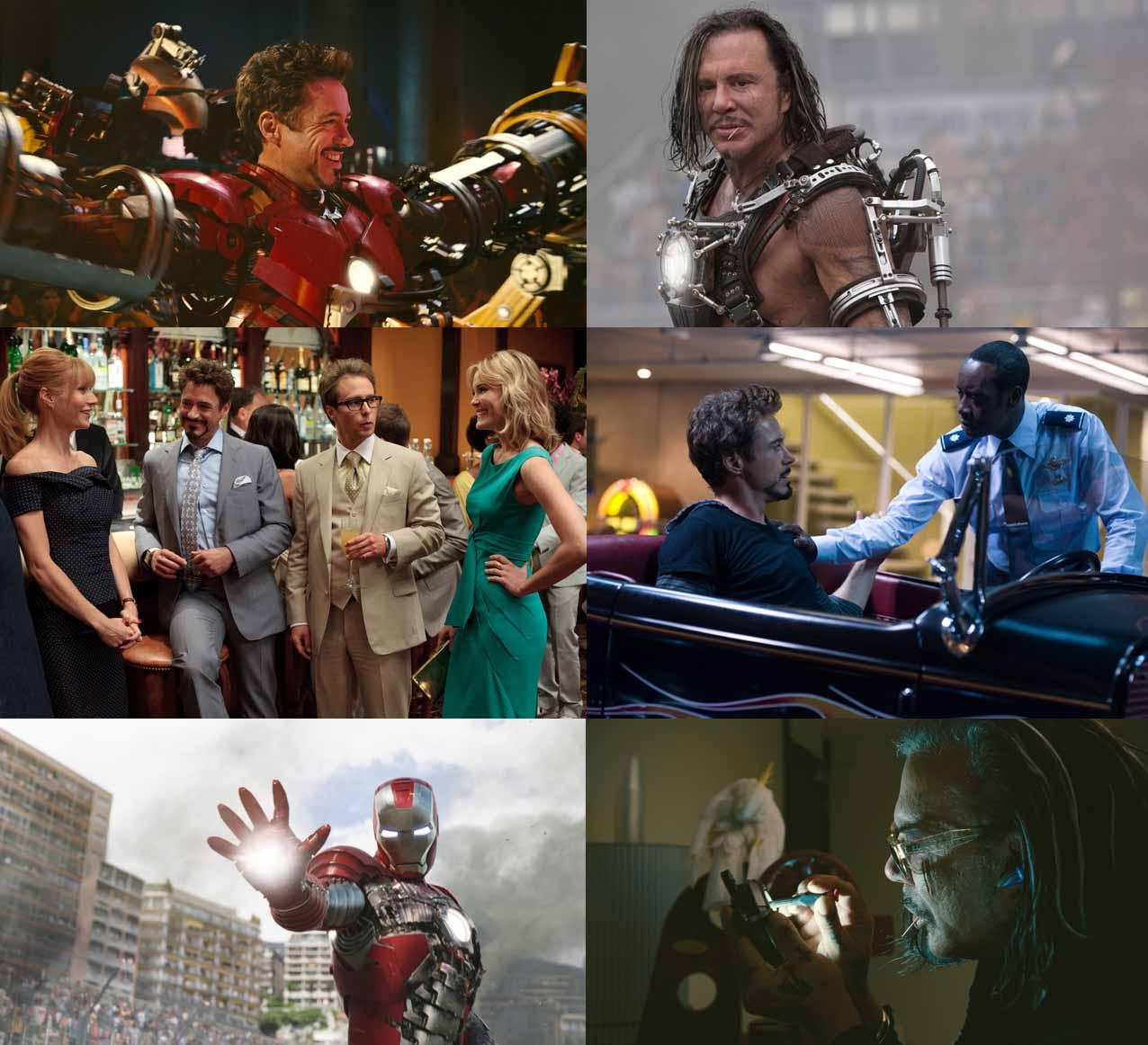 http://4.bp.blogspot.com/_WyGyt2IqcJM/TCifP9dGKGI/AAAAAAAAA7Q/PH4v7EvfWZA/s1600/Iron+Man+2.jpg