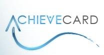 Achieve Card Login, AchieveCard.com Account,achieve card scam, achieve card reviews, achieve card payday loan, achieve card routing number, achieve card complaints, achieve card activation