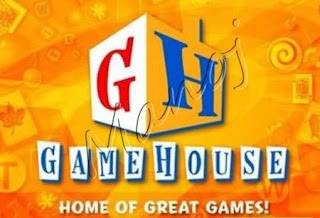Gamehouse.Com, Play Free Online Games, GameHouse Games, www.Gamehouse.com, gamehouse collection