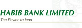 Www.Habibbank.ae Login, Habib Bank Online Account Login, habib bank online banking