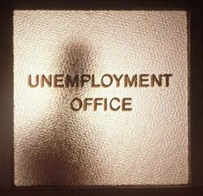 Colorado Unemployment Claim, Coloradounemployment.net Unemployment Benefits