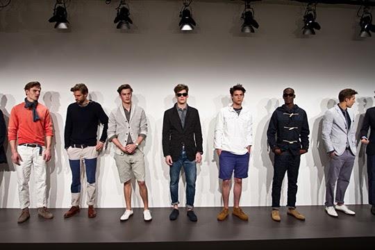 J Crew Mens Oxford Shoes