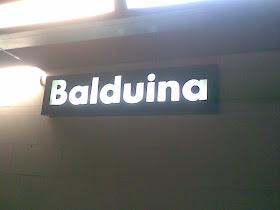 lavoravo qui !!!